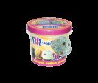 Мороженое, шарик