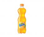 Фанта, 0,5 л