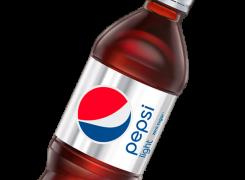 Пепси Лайт 0,5