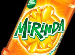 Миринда 1,0